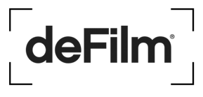 deFilm