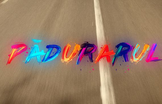 Padurarul_still_1